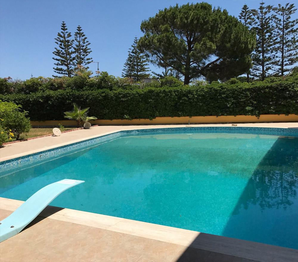piscina-residenceleonde